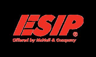 ESIP Insurance Logo