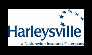 Harleysville Insurance Logo