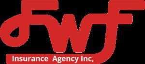 FWF Web Logo