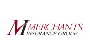 Merchants Insurance Logo