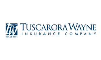 Tuscarora Wayne Insurance Logo